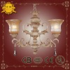 Contemporary Classic Chandelier lighting