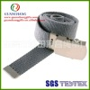 fashion belt,webbing belt,webbing strap,web belt men,web belt strap