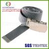 fashion belt,webbing belt,webbing strap,web belt men,web belt strap