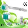Microneedle Skin Nurse System