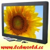 "23.6"" Advertising LCD Infrared IR Touch All In One Player(VM236T)"