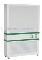 MACP mobile Air purifier