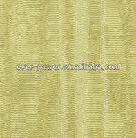 comfortable vinyl wallpaper for interior wallpaper