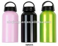 S/S sport bottle