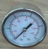 Tire Pressure Gauge Manometer