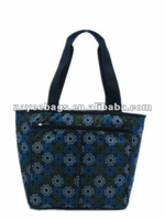 2012 fashion designer lady handbags for women
