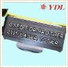 DR-2150 Brother laser printer cartridges