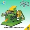 Bolt making machines supplier