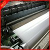 911)HOT!/square stainless steel wire mesh/316 stainless steel micron wire mesh manufacturer(10 years factory)