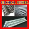 904L Stainless Steel Round Bar 904L