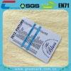 Access ID Plastic Card Printing