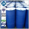 Density Liquid Silicone Rubber Factory