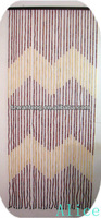 Decorative Art Fashion Bead Door Curtain