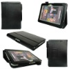 For Kindle Fire HD leather case, leather cover for Kindle Fire HD