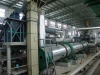 50,000tons per year TSP Fertilizer Production line