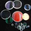 optical parts lens,glass