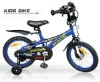 2012 hot sell 12# kid bicycle children kid bicycle