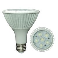 2011 Hot sale 12W PAR30 LED LAMP