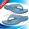 Men super high quality slipper