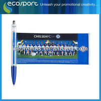 Corn fibre environmental Ball point pen