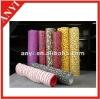 2012 fashion eva slipper sheet/slipper insole sheet/slipper outsole sheet