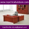 cheap office furniture executive desk for sale