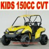 150cc Kids Utility Vehicle