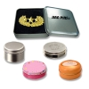 Customized High Quality Tin Packaging from JIAN