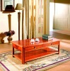tea table/home furniture/dining furniture