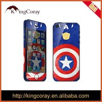 Protective Film For iPhone5