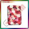 Neoprene sleeve for iPhone 5 (CA-12115) - EDIOM