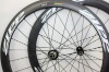 Zipp 404 50mm Clincher Carbon Wheel With Drop Shopping