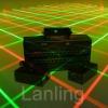 christmas laser light show 32 laser net dj equipment