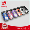 Cheap car mp3 player,car Fm transmitter with remote control