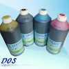 water base DYE Ink/750 inkjet printer ink/water based ink for printer