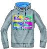 Men's knitted Hoody Sweaters,cardigan,sweater coat