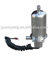 (water-jacket heater,water heater) jacket heater