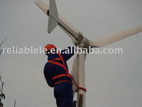 1KW TO 5KW Big Wind Generator