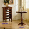 wine rack(52136-N)