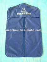 nylon webbing dress cover