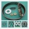 Circular Loom spare parts