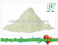 Royal Jelly Extract Powder