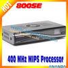 $172 Sunray 800 SE HD