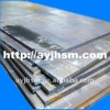 ASTM A537CL boiler steel plate