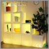 Multipurpose LED Cube