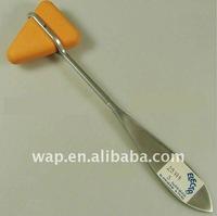 Taylor Reflex Hammer medical reflex hammer(WAP-801)