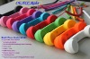 lowest Factory OEM for 10 colors retro Mobile phone Handset