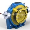 GIE pm motor GSD-MM1 for elevator parts