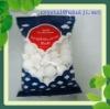 Naphthalene Balls(fragrance balls,200g/pack)