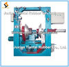 Waste tyre recycling machine-Pneumatic Buffing Machine